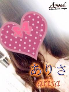 【ご奉仕好き☆】-愛知風俗嬢