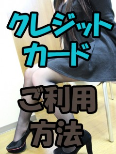 【説明】-愛知風俗嬢