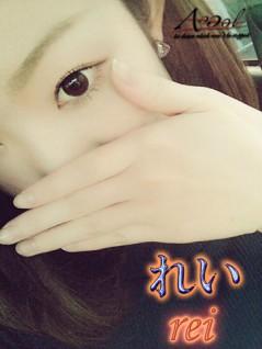 【エロカワ系】-愛知風俗嬢